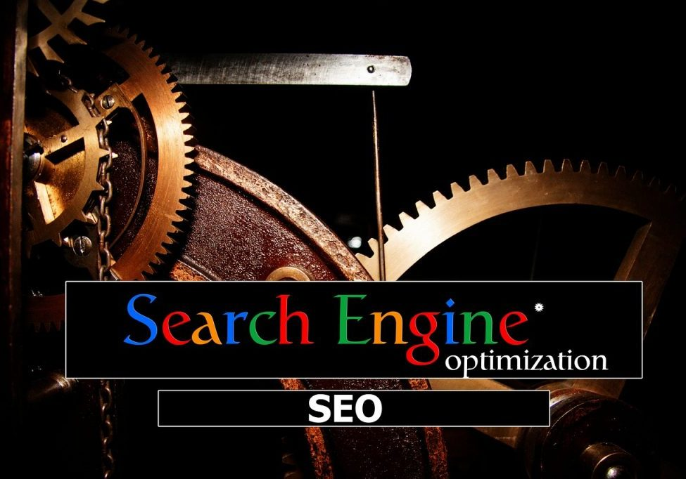 SEO Not What you think